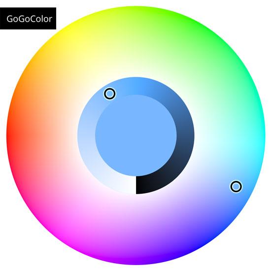 gogocolor